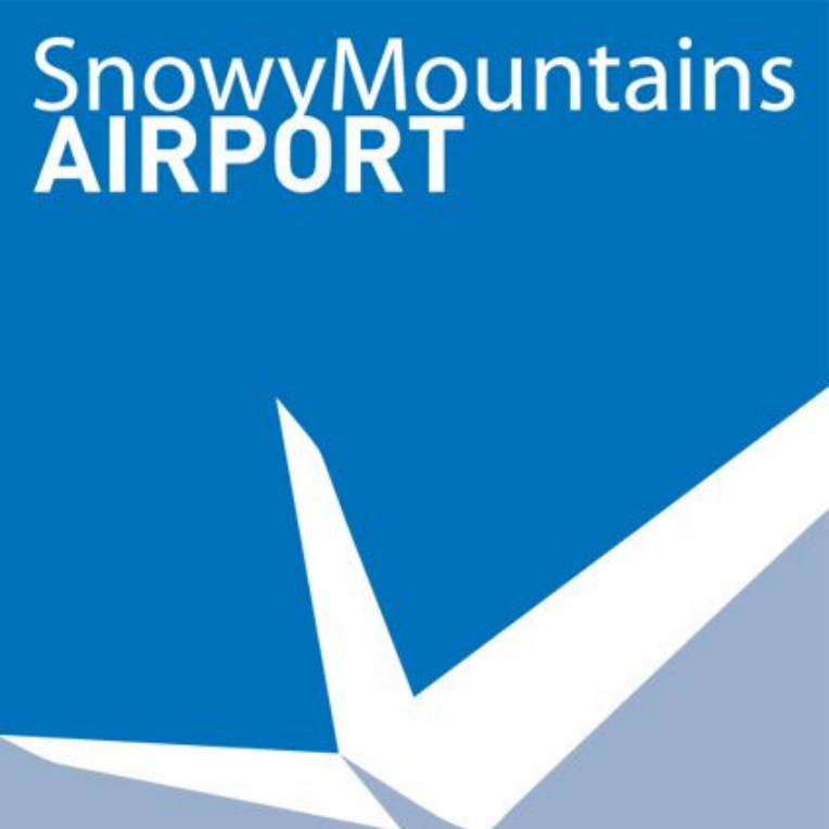 Snowy Mountains Airport